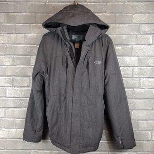 C9 for Champion Unisex Insulated Parka Jacket